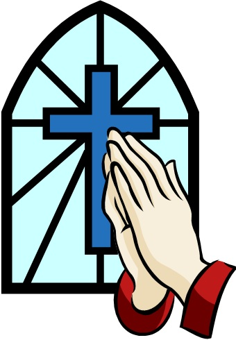 Prayer1.jpg