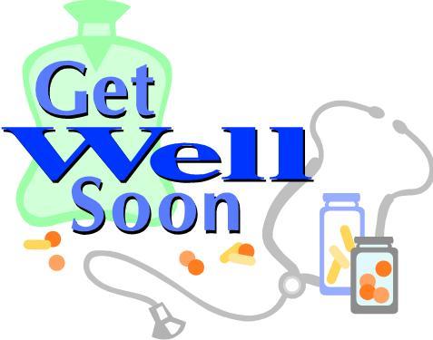 get_well_soon.jpg